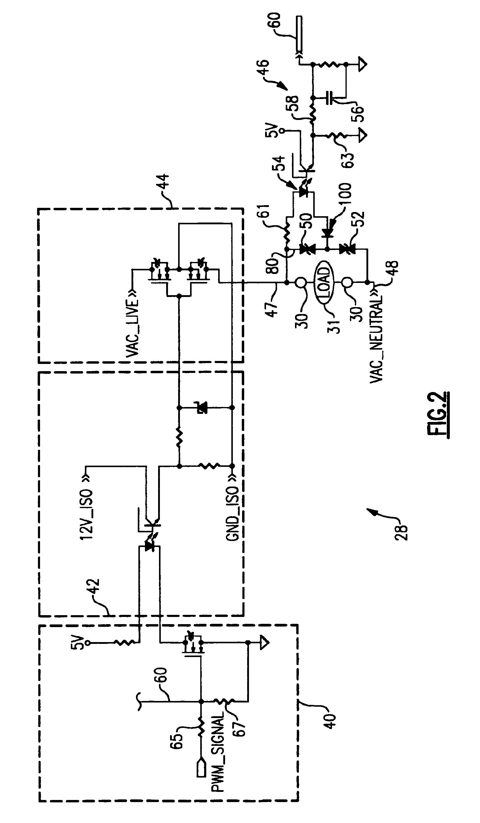 Peterbilt Truck Wiring Schematics