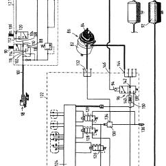 Trailer Air Bag Suspension Diagram Leviton Sureslide Dimmer Wiring Hendrickson Ride Valve Engine And