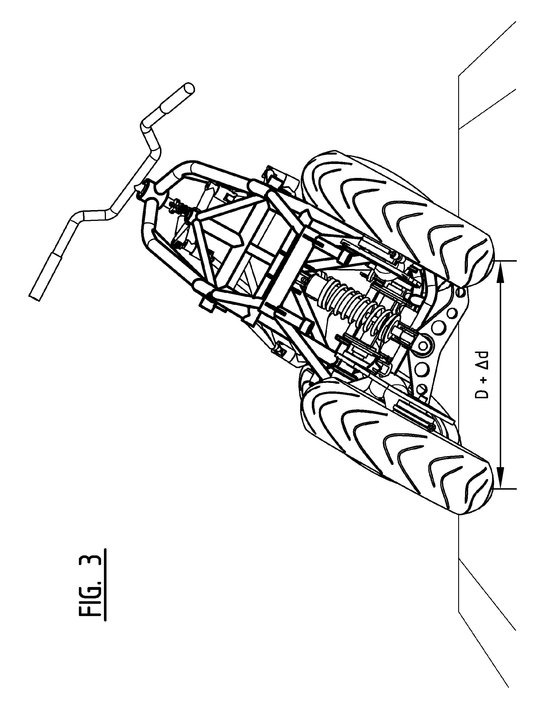 Buick Enclave Interior Parts