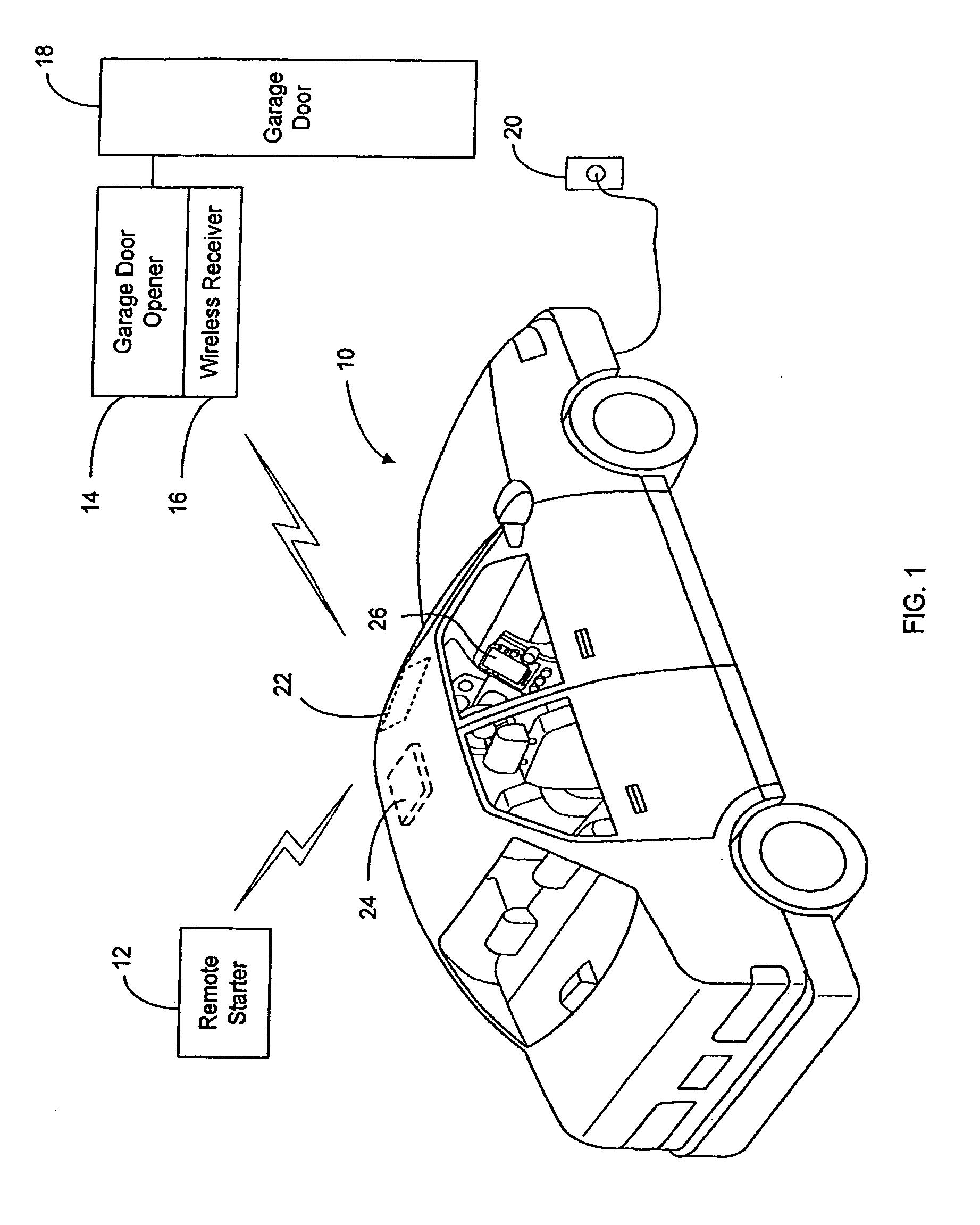 Kenworth T600 Battery Box Wiring Diagram