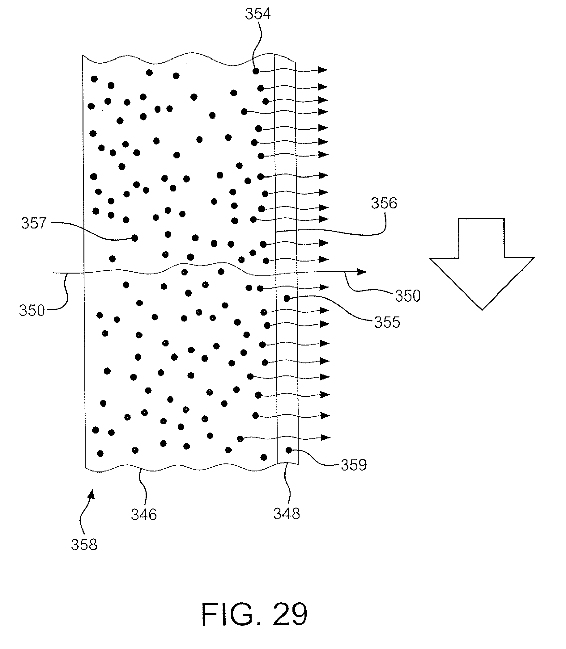 Gmc Sonoma Engine Diagram Acme Engine Parts Diagram