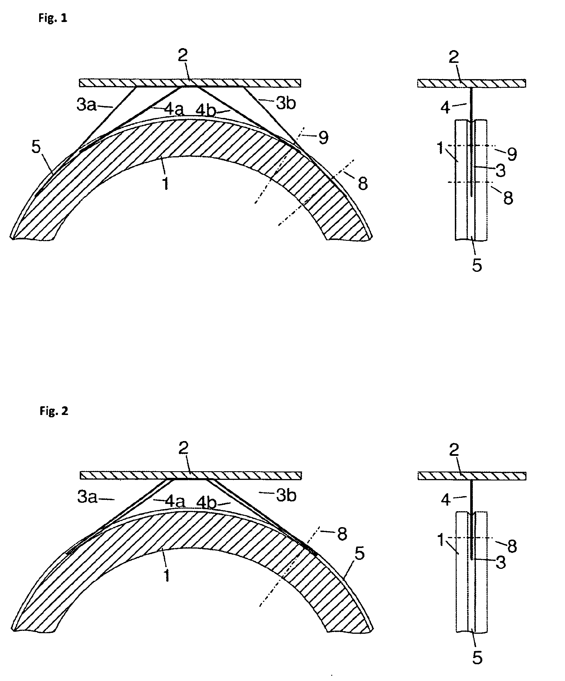 Mechanical Vibrations: Theory and Applications 最安値比較: 北極点の北風