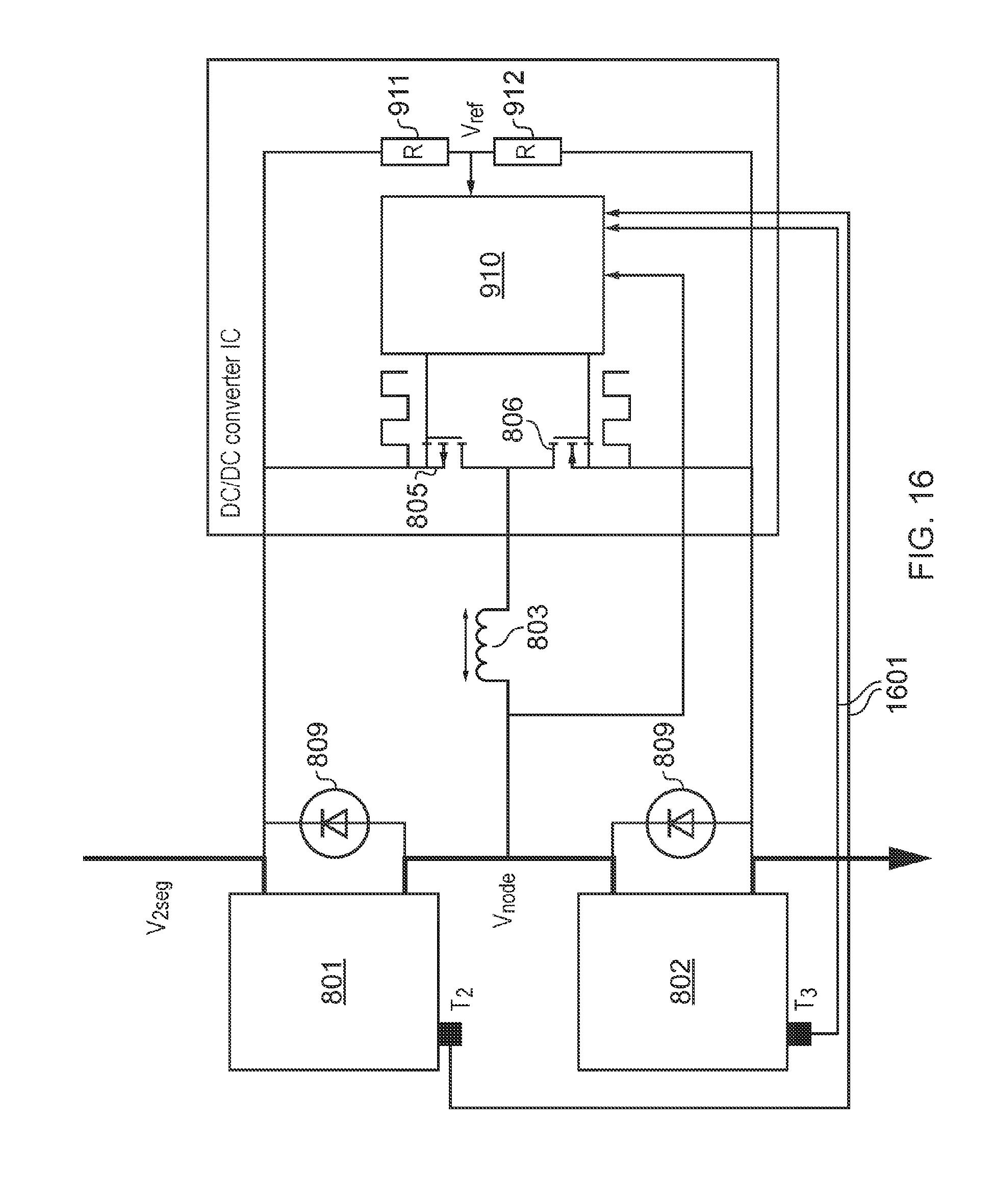battery isolator wiring diagram triumph tr6 sure power
