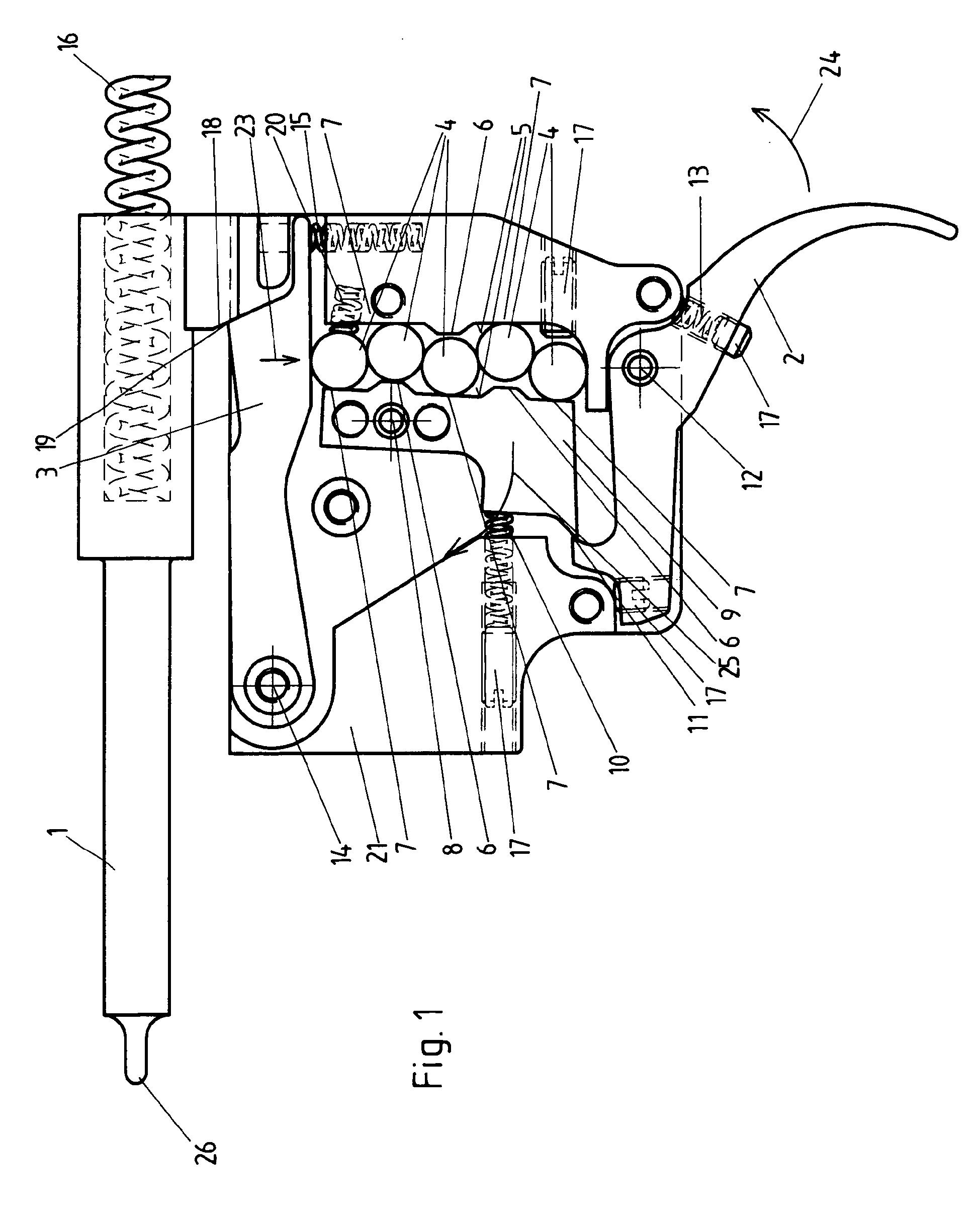 Pioneer Deh P2500 Wiring Schematics Pioneer Deh 1900MP Set