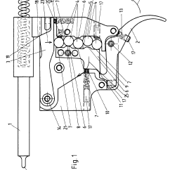 Fender Hot Rod Deluxe Wiring Diagram Whirlpool Top Load Washer Parts Tube Wire Database Iii Schematics Best Library Light