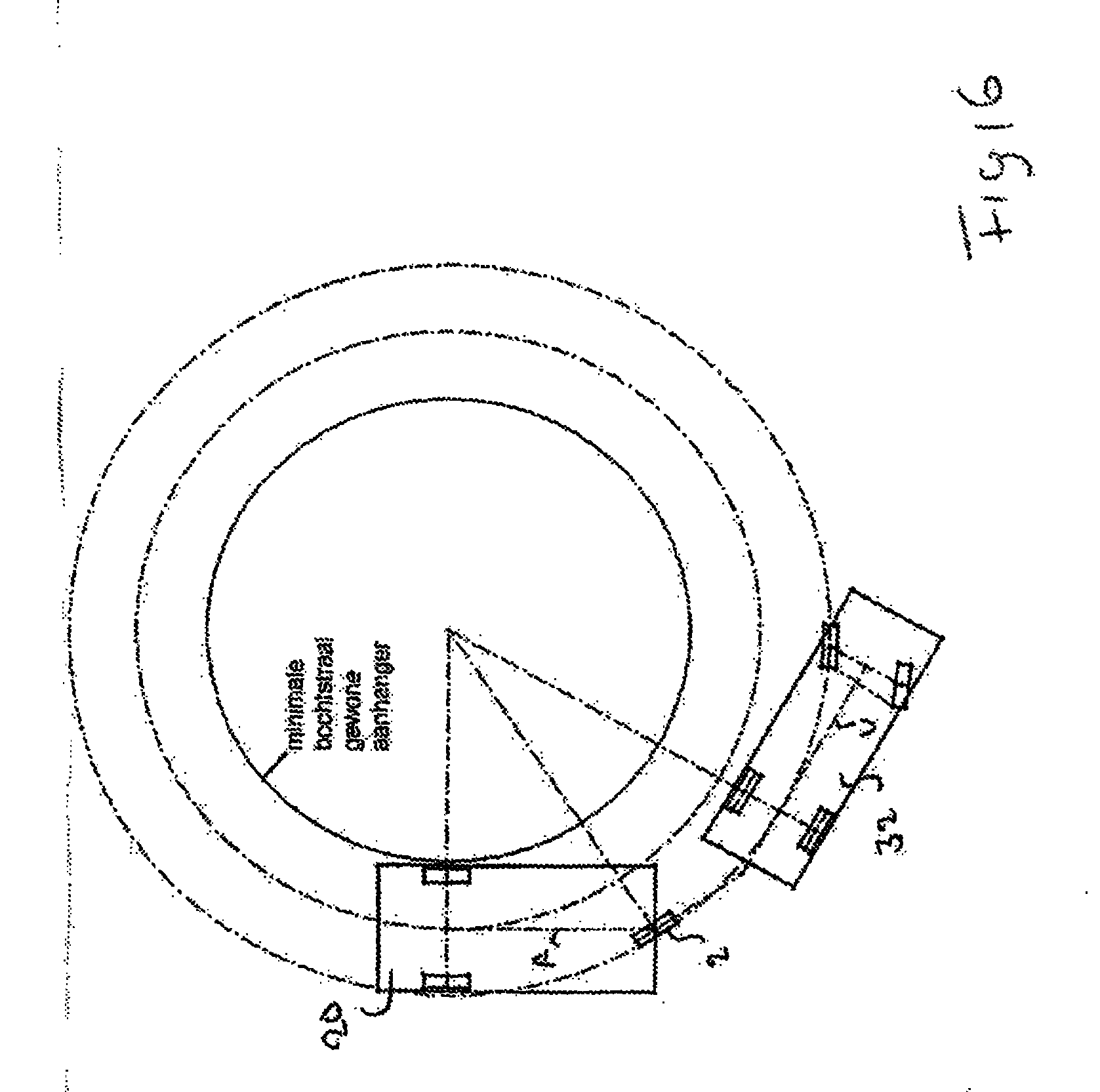 apex turn diagram
