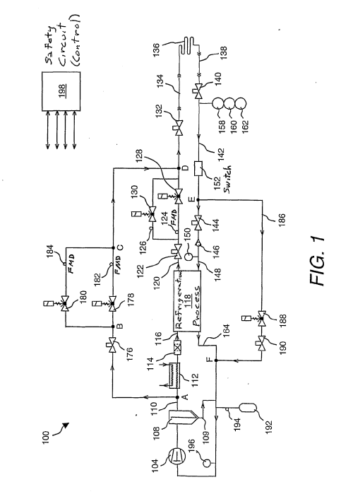 small resolution of heatcraft wiring diagrams boiler controls wiring diagrams central heating controls wiring diagrams reverse tele controls wiring