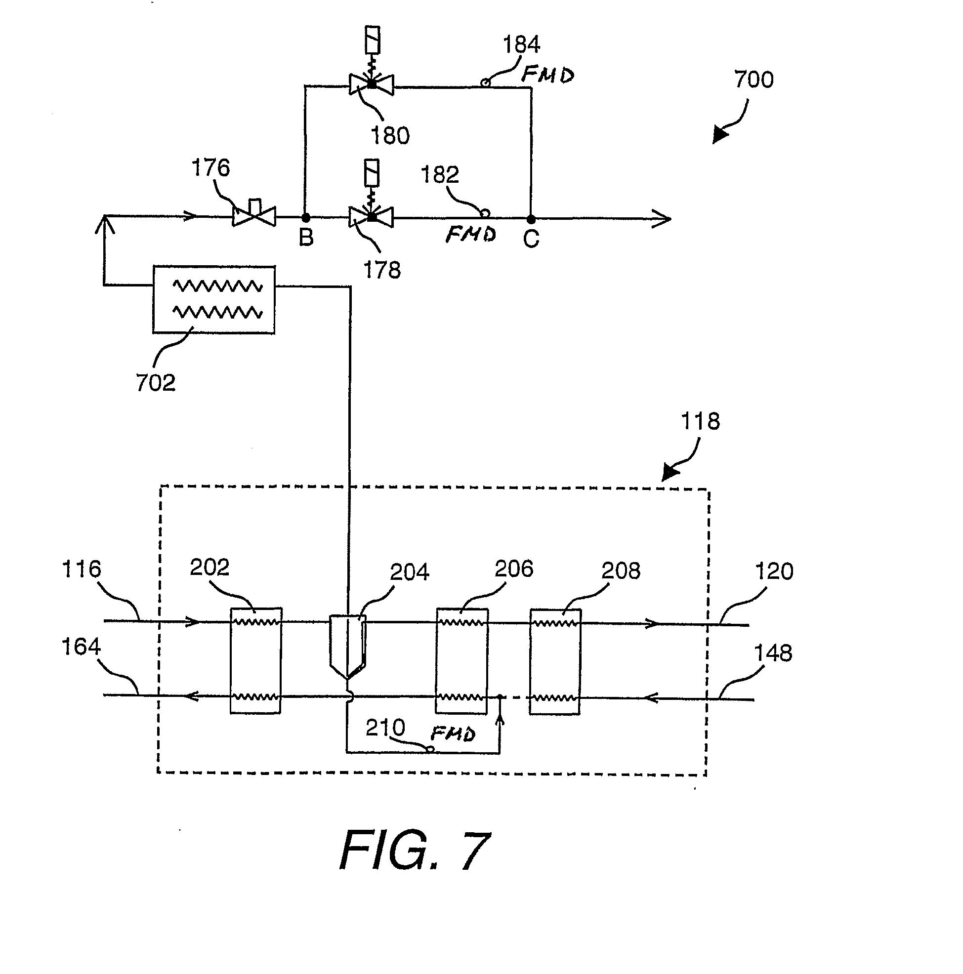 plumbing manifold diagram dali lighting control wiring piping free engine image for