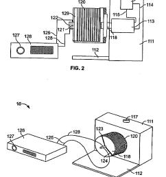 adt focus 200 wiring diagram adt alarm panel u2022 wiring adt focus panel focus 200 control [ 1902 x 2539 Pixel ]