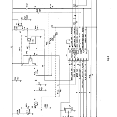 Alarm Circuit Diagram Ford Fleet Wiring Diagrams Interconnected Smoke Alarms