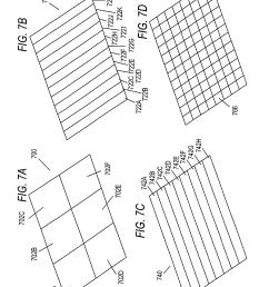 4x12 speaker cabinet wiring diagrams free download wiring diagrams kitchen cabinet diagrams plans free download unhealthy02ihp [ 1949 x 2421 Pixel ]