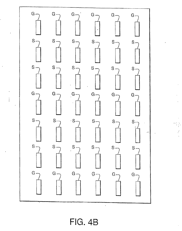 Schuko Plug Wiring Diagram Din Plug Wiring Diagram