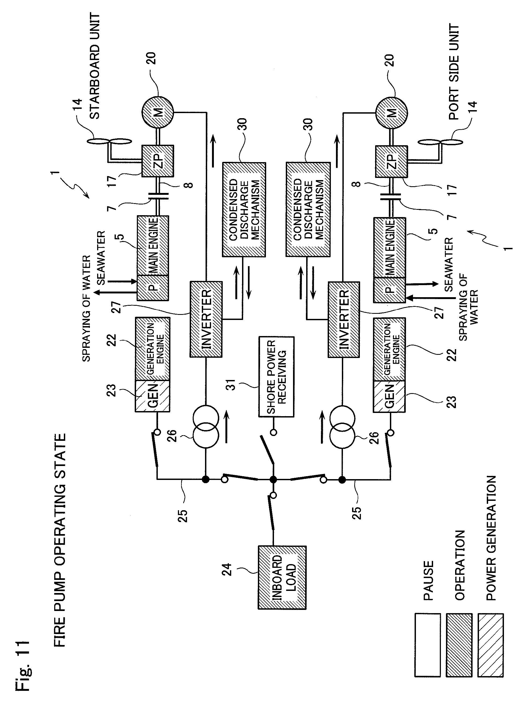 predator: Predator Engines 22 Hp Wiring Diagram