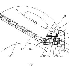 Wiring Diagram Same Iron Traktor Honda Map Sensor Patent Ep2471999a1 Oil Storing Type Electric