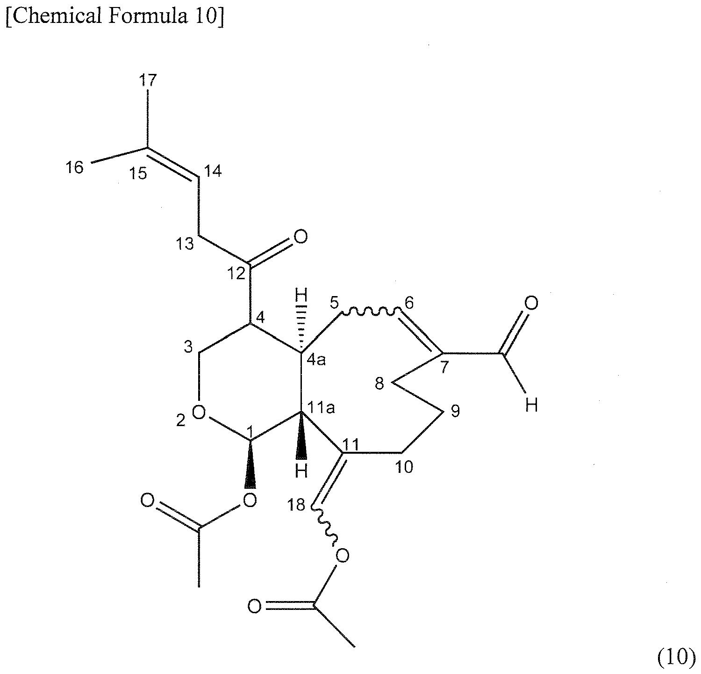 sodium oxide ionic bonding diagram clavicle and scapula aluminium vinegar