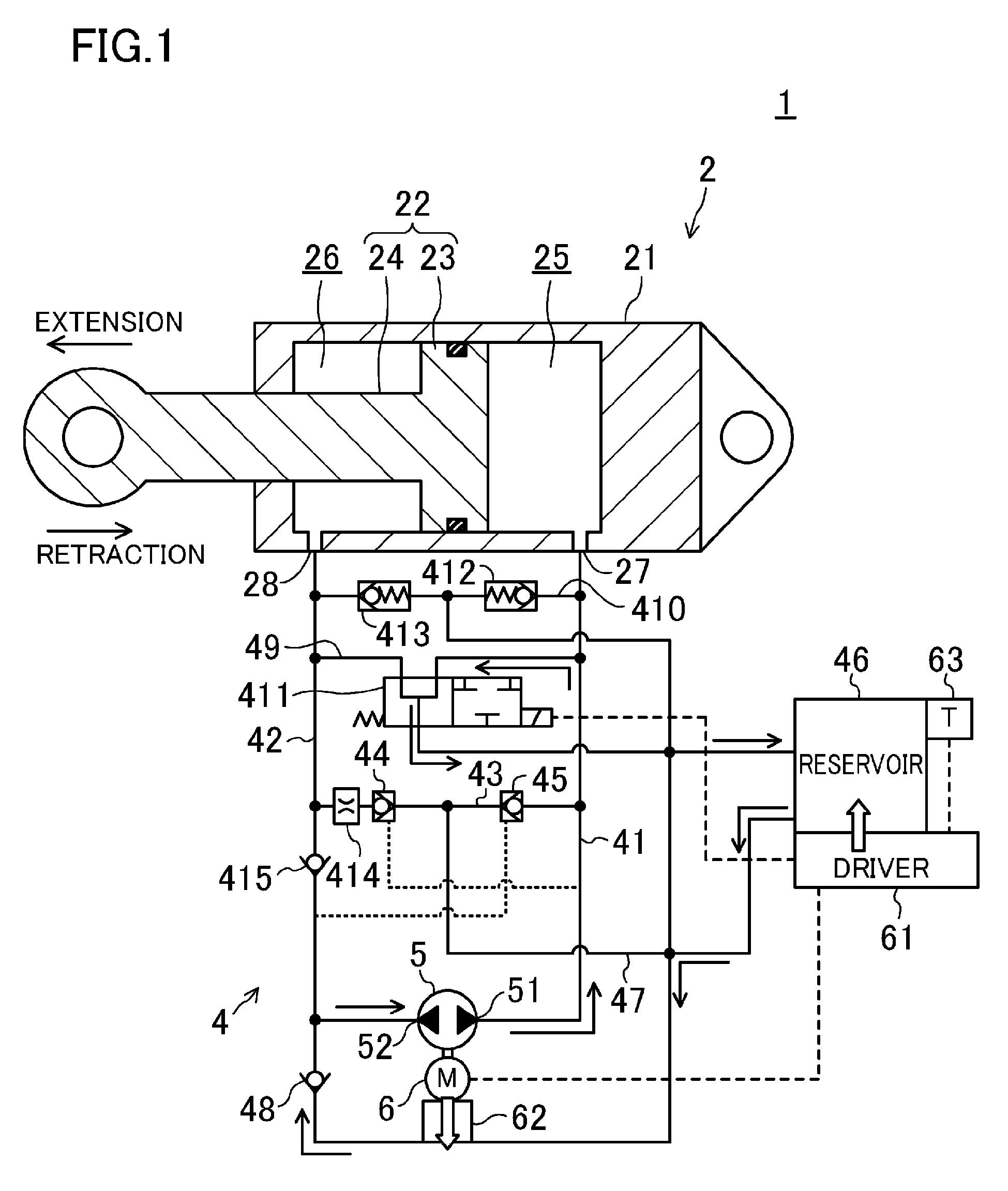 Aircraft Hydraulic Pump | Wiring Diagram Database on