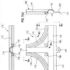 S Plan Plus Underfloor Heating Wiring Diagram Ao Smith Fan Motor Arc Harness Auto Electrical Audio Motorcycle Kit