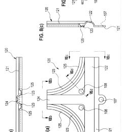 patent ep2639799a1 wire harness junction holder [ 1890 x 2752 Pixel ]