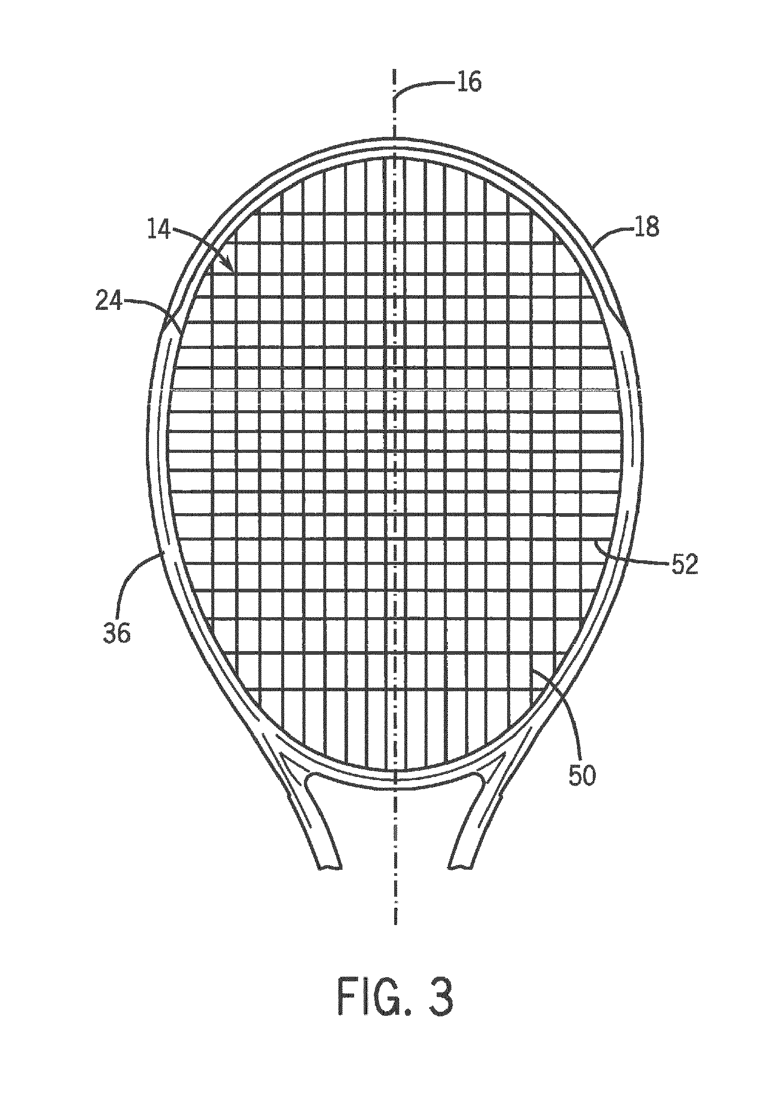 Wilson Ultra 100 Stringing Instructions