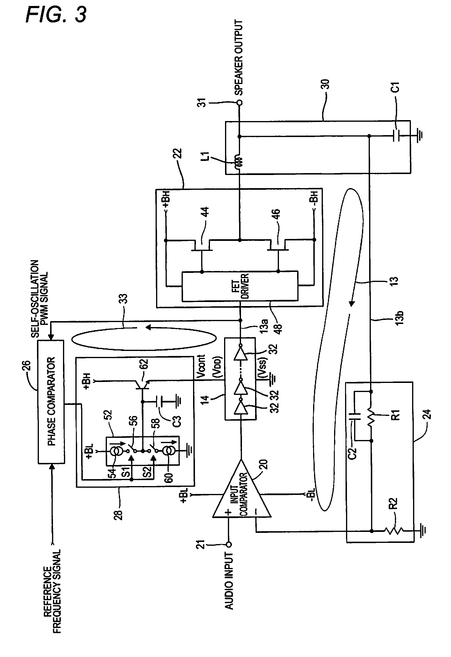 Modulater Motor M734d Wiring Diagram