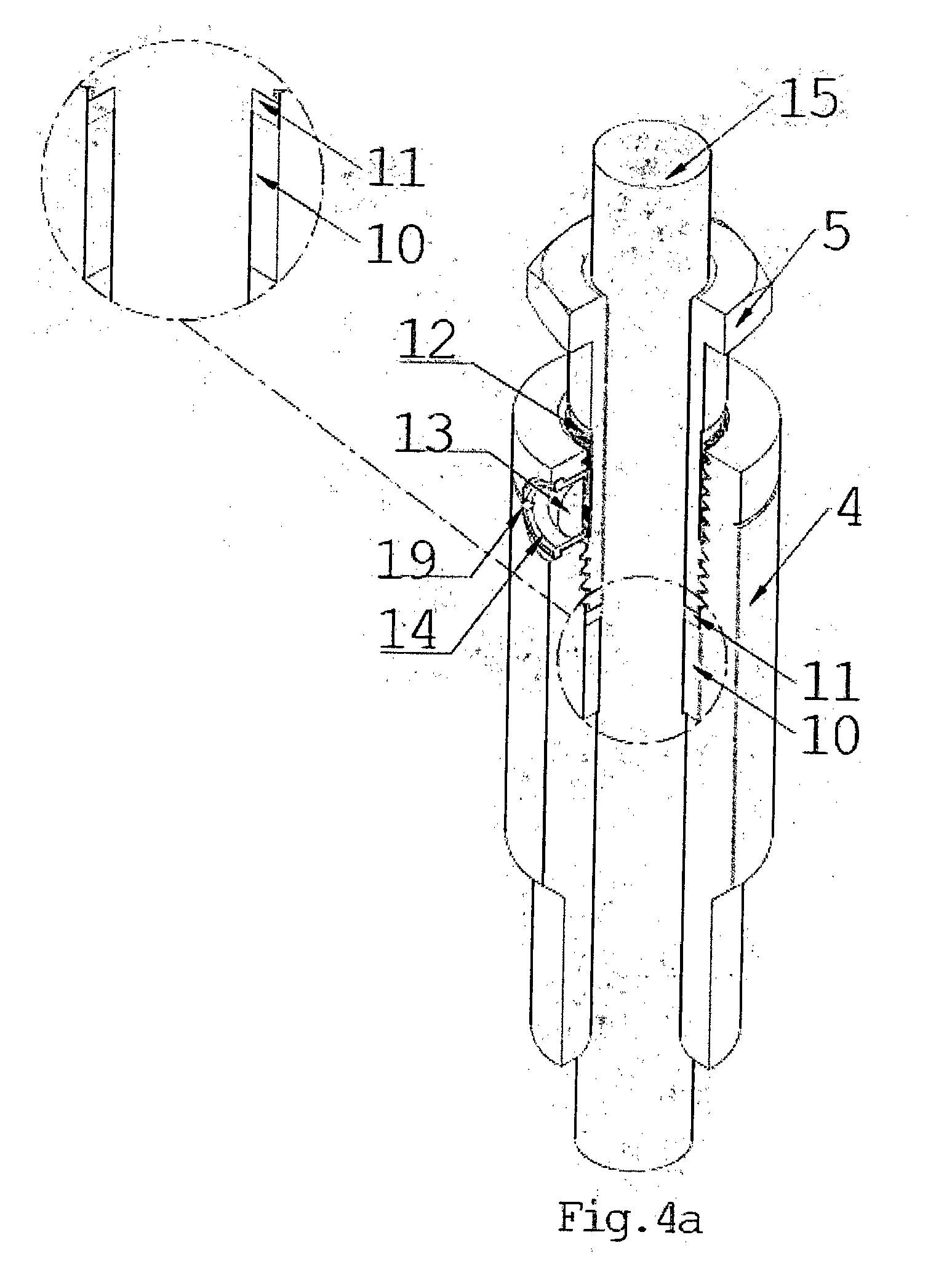 7 Pin Electric Ke Diagram, 7, Free Engine Image For User