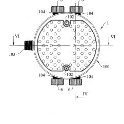 Sprinkler Timer Wiring Diagram Lawn Mower Key Switch Orbit Controller Free Engine Image