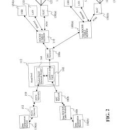 isb after treatment wiring diagram online wiring diagram basic light wiring diagrams isb 300 pcm wiring [ 2307 x 3110 Pixel ]
