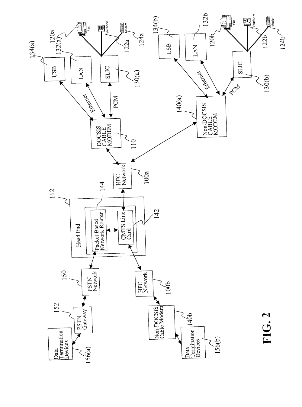 medium resolution of isb after treatment wiring diagram online wiring diagram basic light wiring diagrams isb 300 pcm wiring
