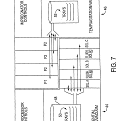 V8043e1012 Wiring Diagram Dball2 White Rodgers Mercury Thermostat Diagrams