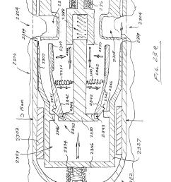 honda cm200t motorcycle wiring diagrams honda motorcycle fuel system wiring diagram elsalvadorla [ 2317 x 3236 Pixel ]