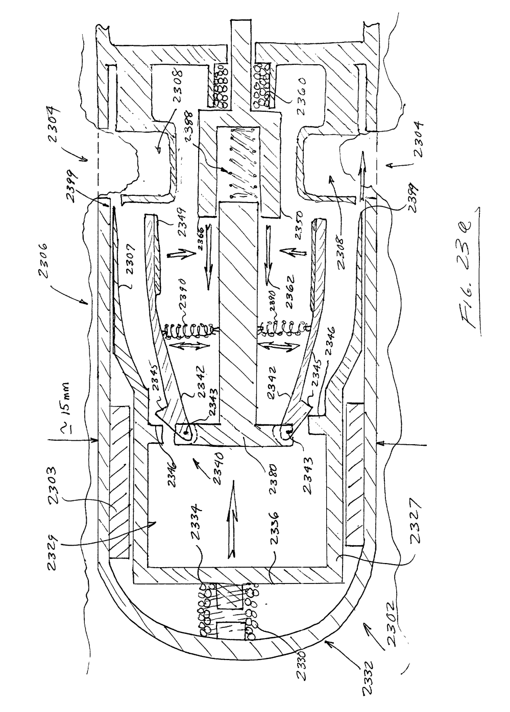 medium resolution of honda cm200t motorcycle wiring diagrams honda motorcycle fuel system wiring diagram elsalvadorla