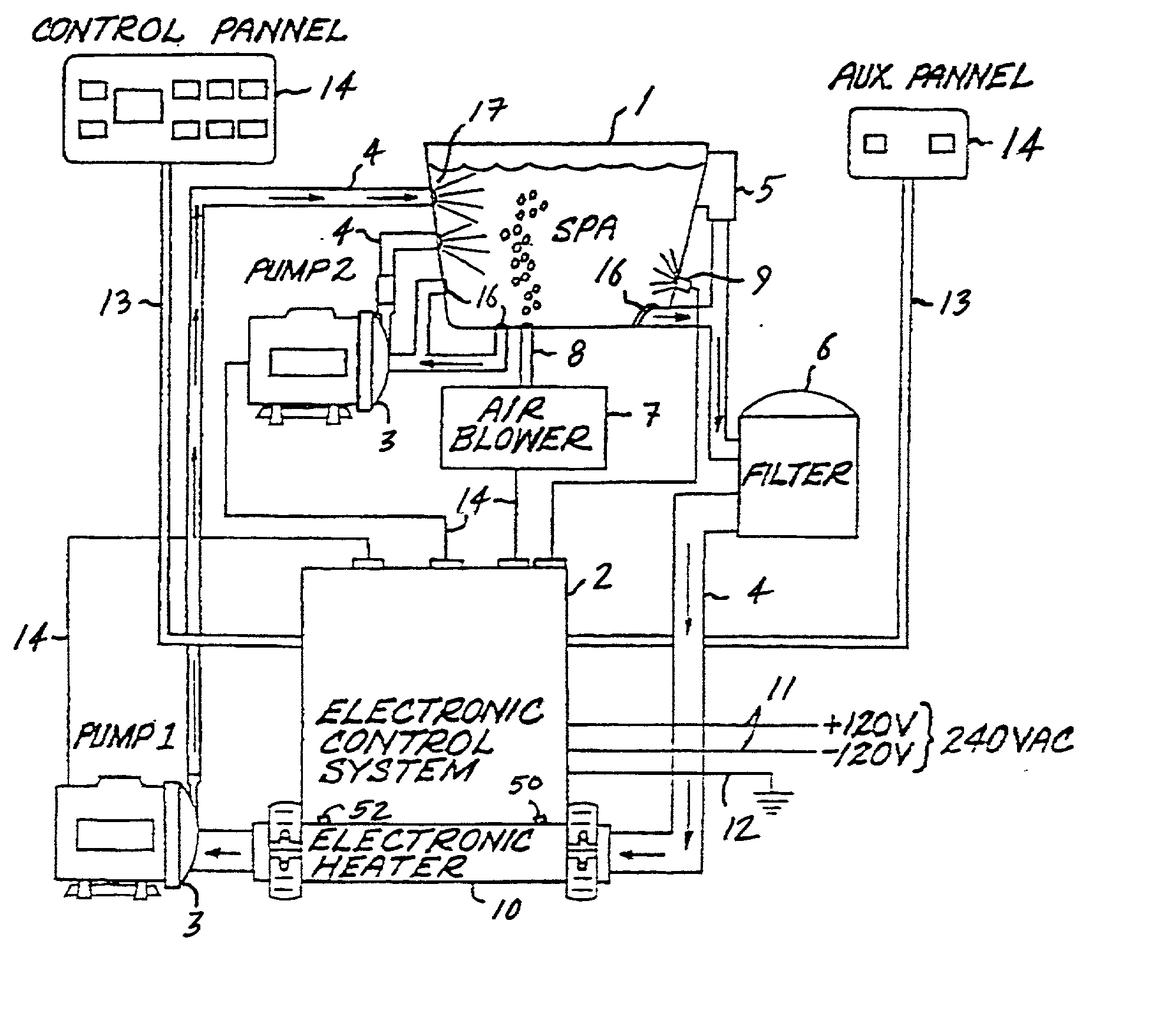 1983 Amc Spirit Wiring Diagram, 1983, Get Free Image About