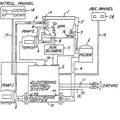 1984 Peterbilt 359 Wiring Diagram 1999 Gmc Sierra 2500 1983 Amc Spirit Diagram, 1983, Get Free Image About