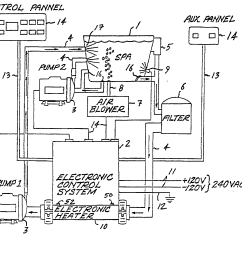 1983 amc spirit wiring diagram 1983 get free image about 1983 chevy truck light wiring diagram [ 1955 x 1758 Pixel ]