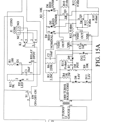 Wiring Diagram Junction Box Light Ford Sierra Efi Multiple Wires In Imageresizertool Com