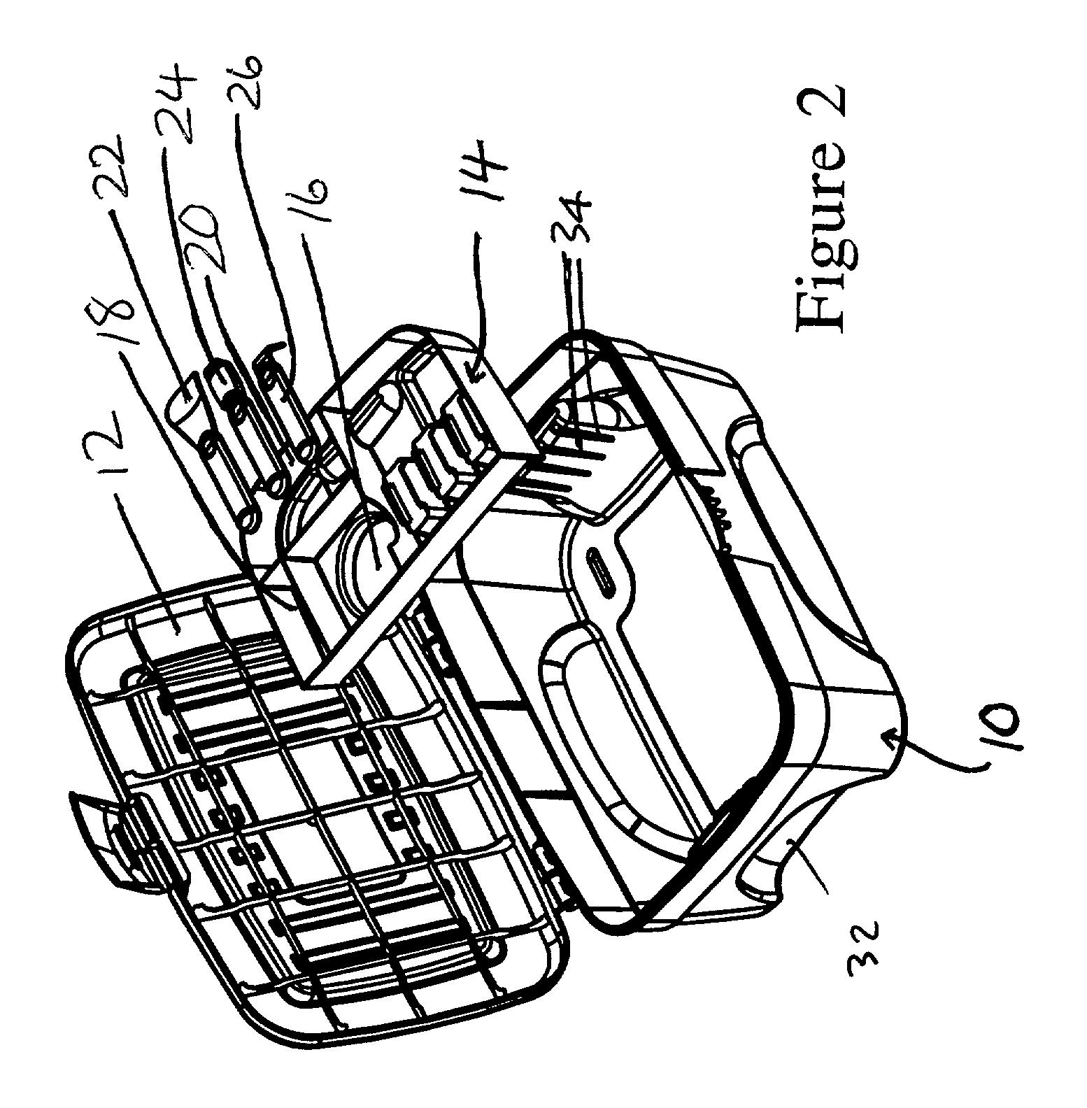 Wiring Hot Shoe, Wiring, Free Engine Image For User Manual