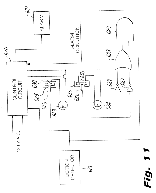 small resolution of installing a remote motion detector for lighting the photo sensor wiring diagram heath zenith motion sensor