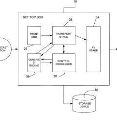 patent drawing [ 2890 x 2062 Pixel ]