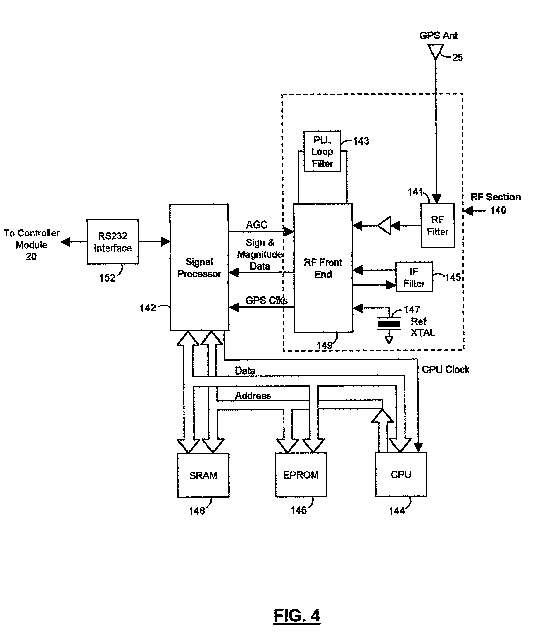 Cessna 152 Alternator Wiring Diagram