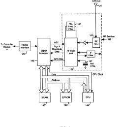 rotax 912 wiring schematic rotax free engine image for [ 1854 x 2190 Pixel ]