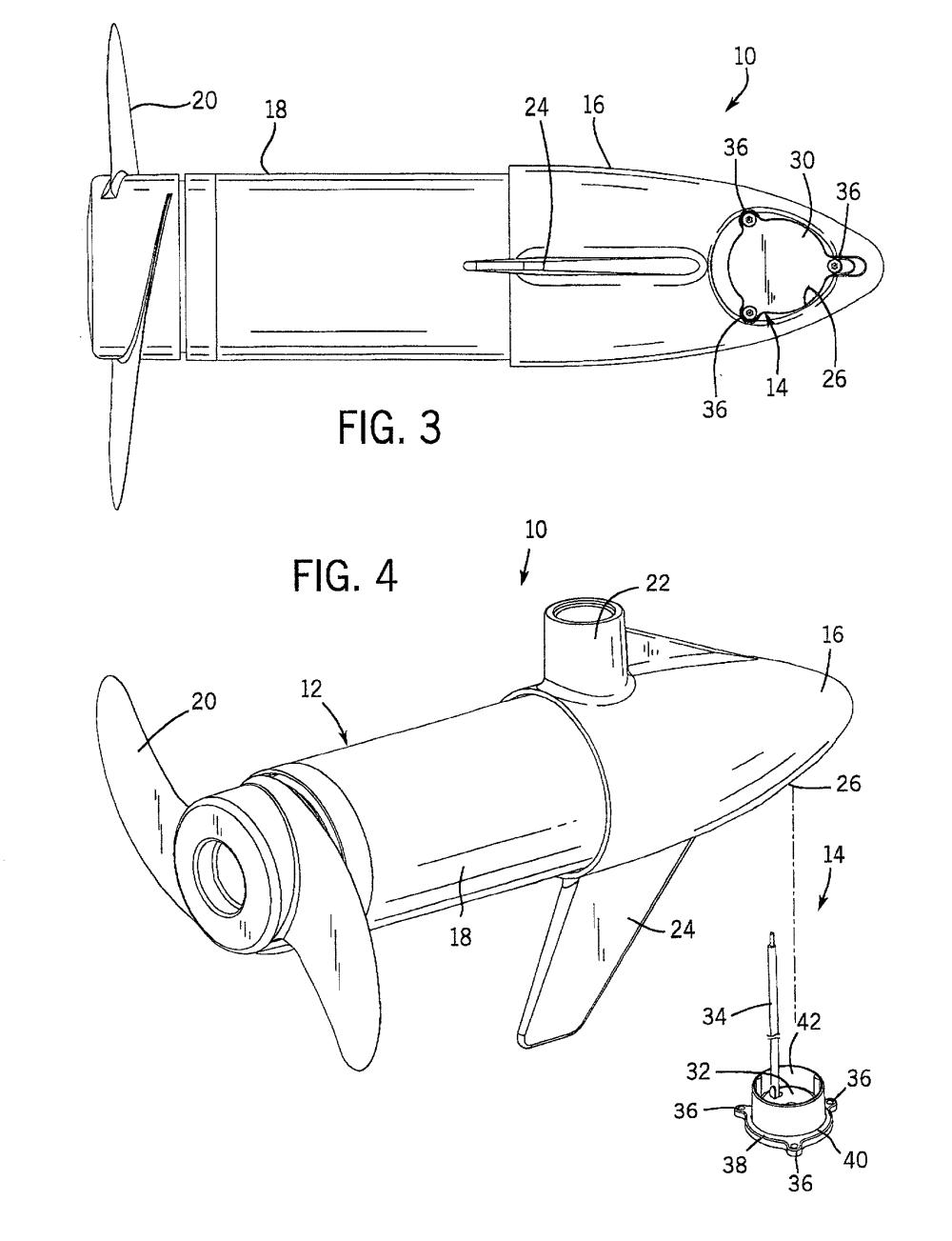 medium resolution of marinco trolling motor plug wiring 24v trolling motor plug wiring diagram trolling motor plug wiring diagram