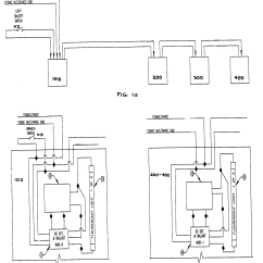 Wiring Diagram For Emergency Lighting Switch Hyundai Accent Engine Patent Us20020047627 Central Battery