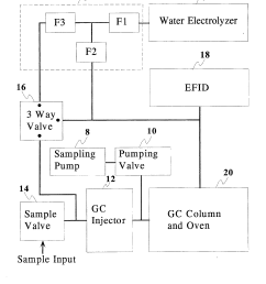 patent drawing [ 1925 x 2556 Pixel ]
