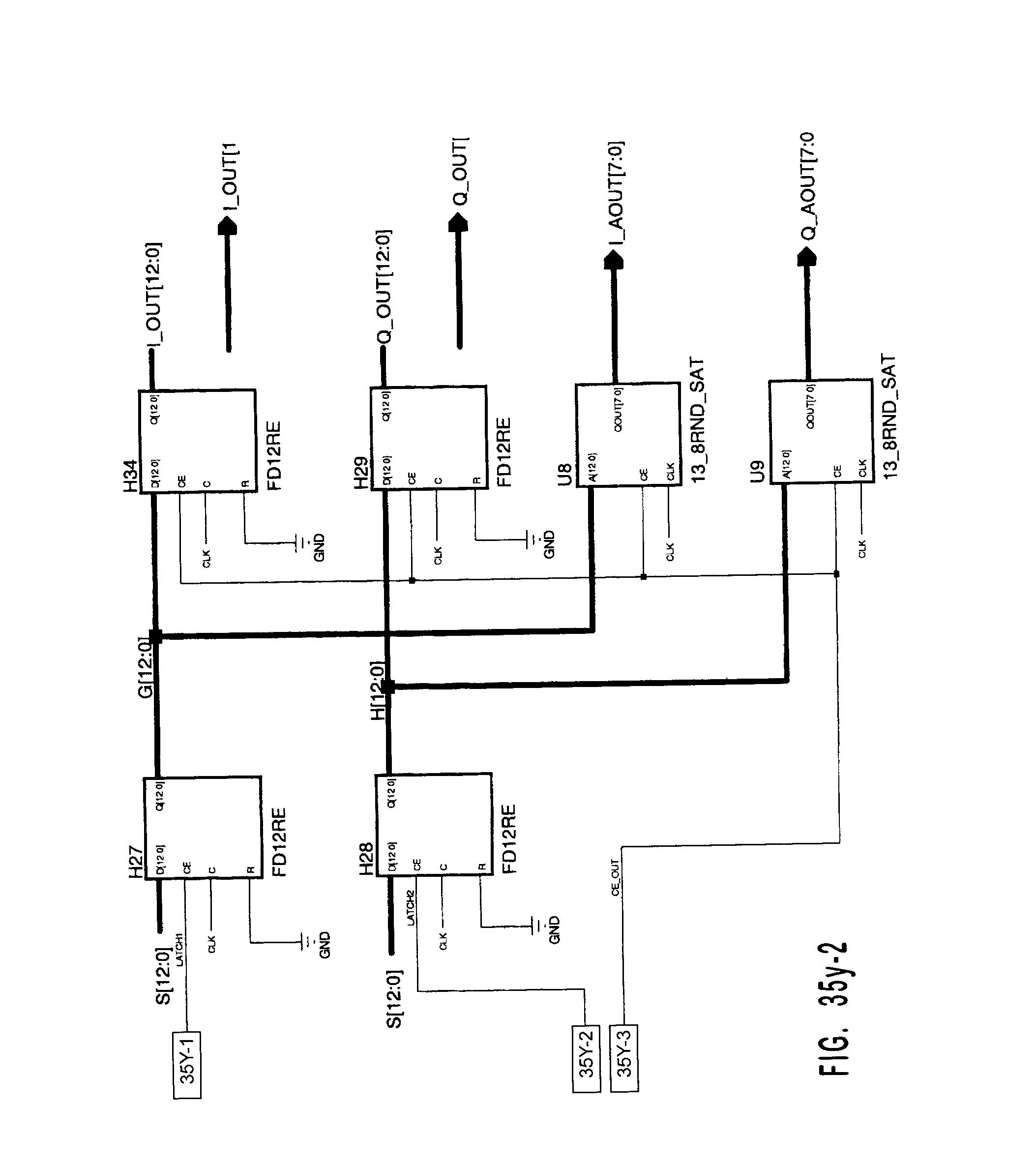 Leviton 41106 Rw6 Wiring Diagram : 32 Wiring Diagram