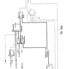 2000 Chevy Blazer 4wd Wiring Diagram Laser Diode Driver Circuit Encoder Motor