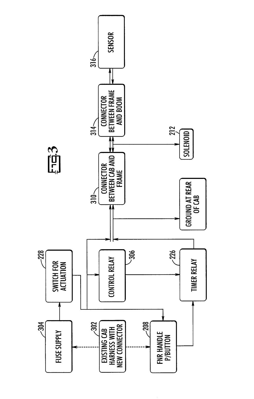 medium resolution of yamaha majesty wiring diagram imageresizertool com yamaha 250 scooter yamaha x city 250