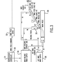 Thermolec Electric Boiler Wiring Diagram Yamaha 650 Thermostat