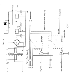 Westinghouse Automatic Transfer Switch Wiring Diagram Pwm For Hho Systems