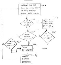 time warner phone cable wiring diagrams electric mx tl kia optima belt diagram http wwwpic2flycom 2006kiaoptimabelt [ 2078 x 2742 Pixel ]