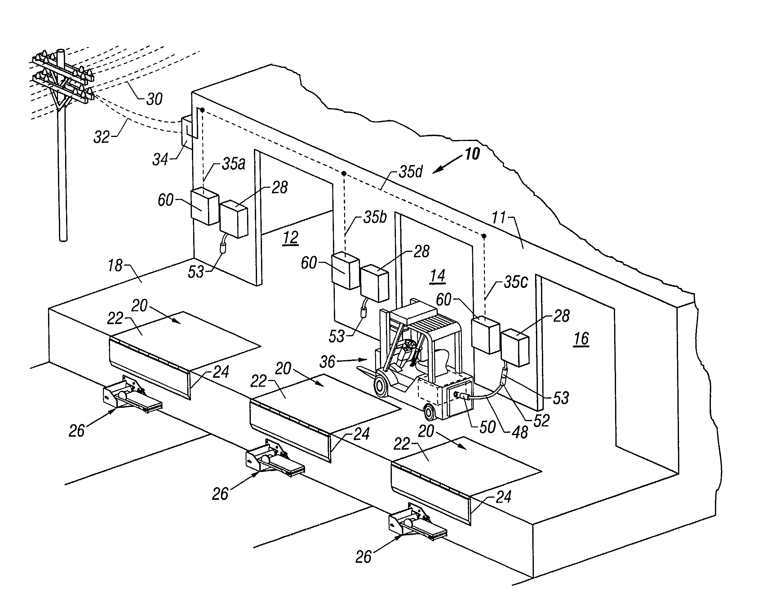 Diagram Of Clutch Embly, Diagram, Free Engine Image For